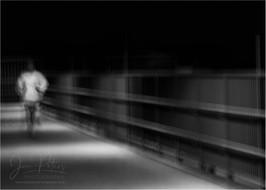 ight Runner