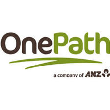 onepath-logo-square.jpg