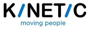 Kinetic Logo.PNG