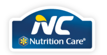 Nutrition Care.PNG