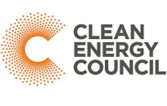 Clean Energy Council.PNG