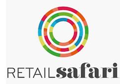 Retail Safari Logo.PNG