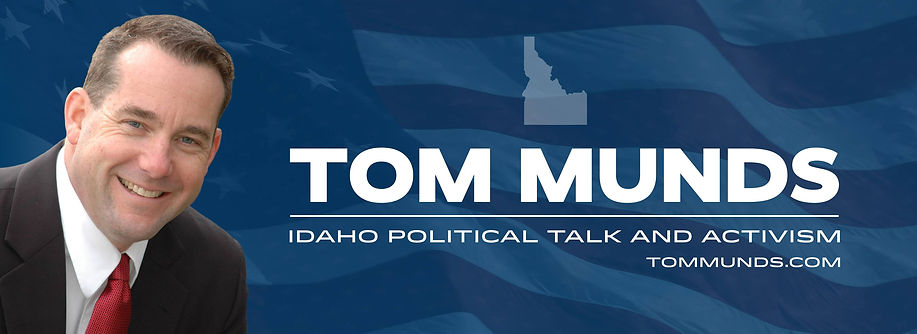 Tom Munds FB political header.jpg