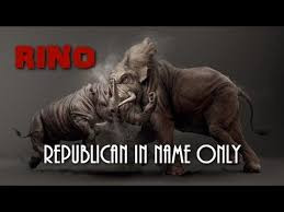 Did Region 7 Idaho Republicans and Sheriff Ozzie call Bircher's enemy combatants?