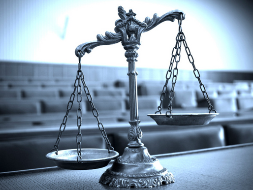 Ideological differences-Part 6: Statutory law and bureaucratic Administrative policy