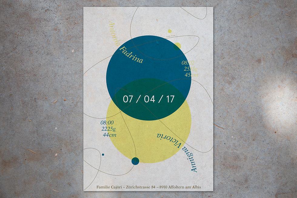 Geburtskarte_AA_aufHG_03.jpg