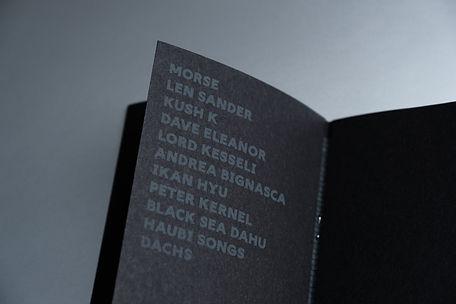 motw2_detail_namen.jpg