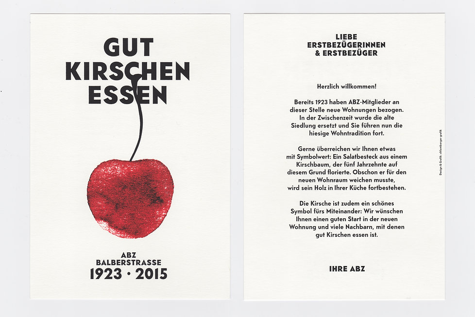 abz_gut_kirschen_essen copy.jpg