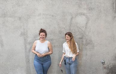 Tatjana und Sarah-31.jpg