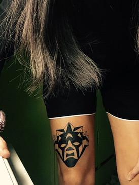 uto_kult_tattoo.jpg