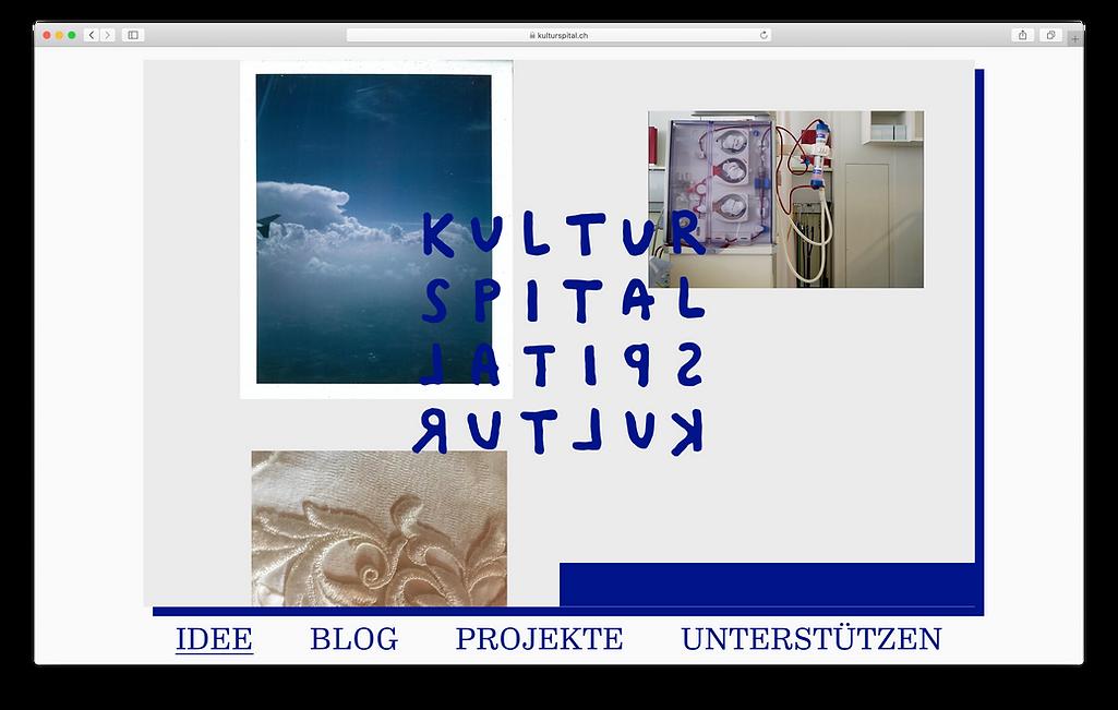 Kulturspital_Screenshot_Website.png