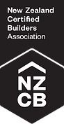 NZCB-Logo-FINAL_BLACK.png