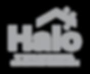 Halo_Logo_1Colour_Silver_CMYK.png