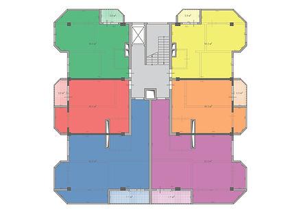 Типовой этаж.jpg