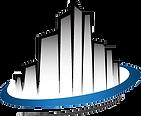 logo_417x344.png