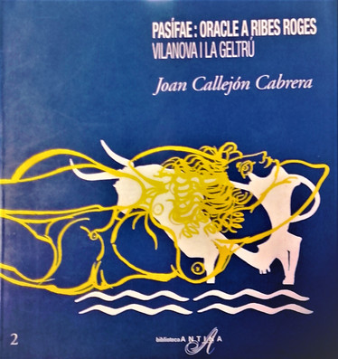 Oracle Ribes Roges 1996_Oscar Estruga.jp