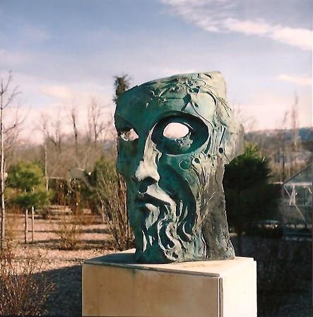 Coloso_2_Colección_particular_en_Segovia