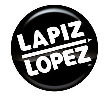 LOGO-LAPIZ-LOPEZ.jpg