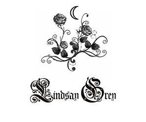 Website Logo-2.jpg