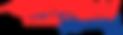 Logo Borilli.png