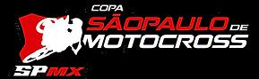 LOGO_COPA SÃO PAULO 1.png