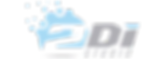 Logo 2di.png