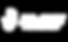 Logo IMS 2.png