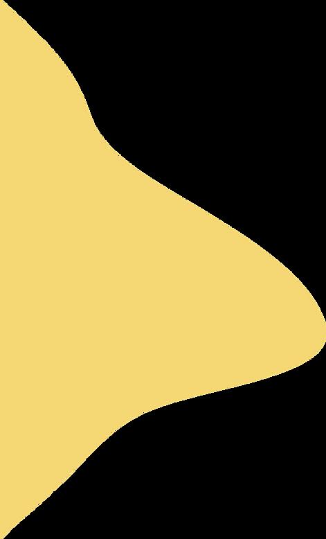 patten-Fill-Yollow-02.png