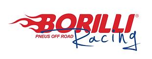 Logo-Borilli-Racing.png
