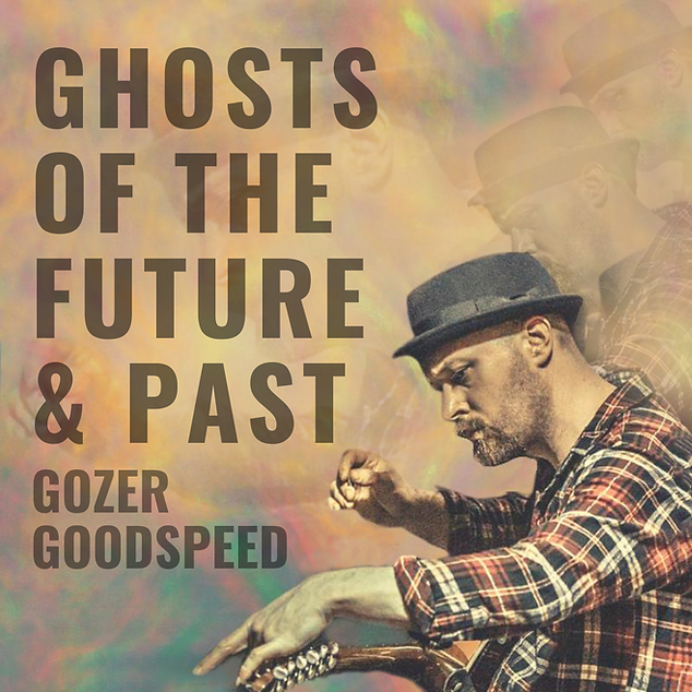 GHOSTS of the FUTURE & PAST cover.png