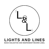Lights And Lines 2021 Logo.png