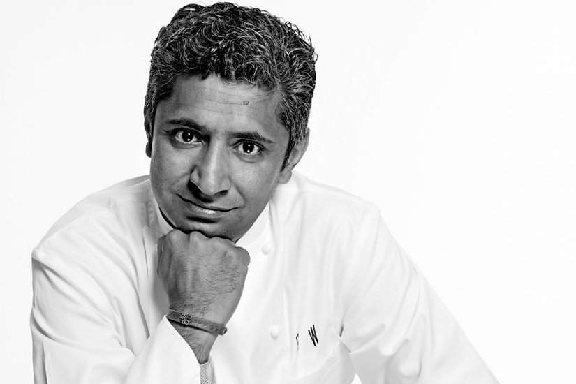 Sylvestre Wahid.jpg