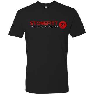Stonefitt_Tee_Transparent.png