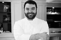 Chef-Josselin-Marie.jpg