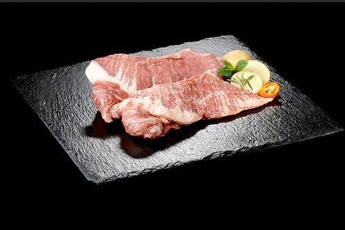 Secreto de Porc Iberico de Bellota