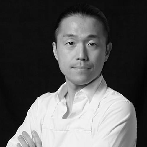 Yoshitaka TAKAYANAGI