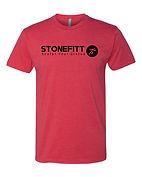 Stonefitt_red_back.jpg