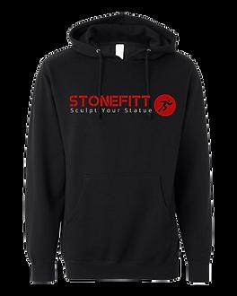 Stonefitt_Black_Hoodie.png