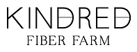 Final-Kindred-Fiber-Farm-Logo-2.png