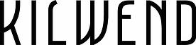 logo-web.webp