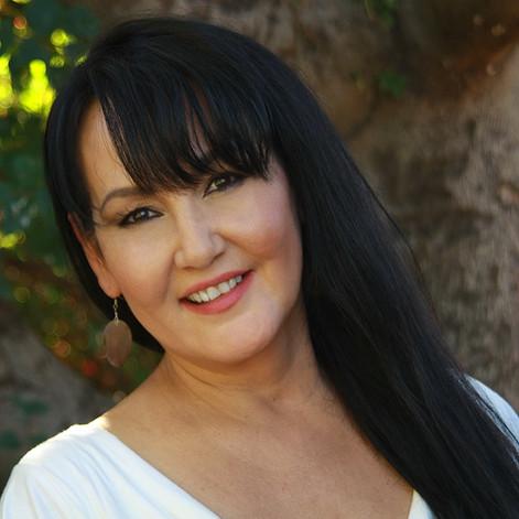 Faith Yanez Owner of Az Skin Rehab