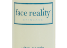 Ultra Gentle Cleanser 6 oz