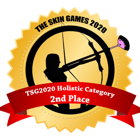 2nd place Holistic.png