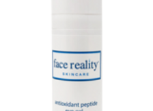 Antioxidant Peptide Eye Gel