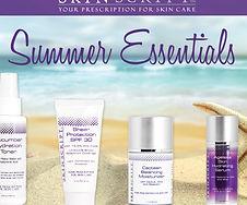 SummerEssentialsPoster.jpg