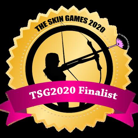TSG2020 Finalist Badge.png