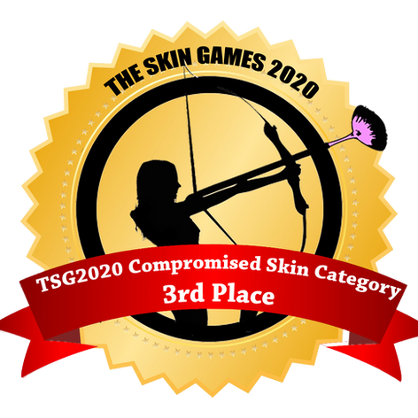 3rd place compromised skin.png