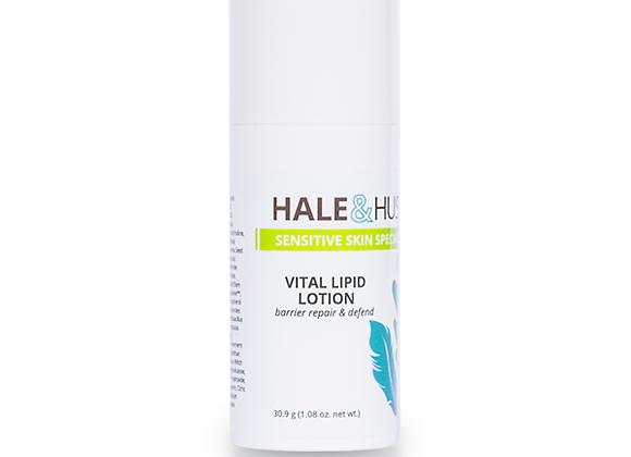Vital Lipid Lotion 1.7 oz