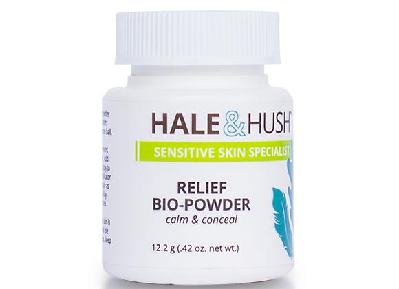 Relief Bio Powder 1 0z