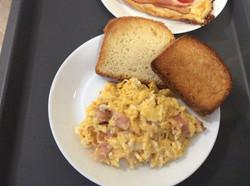 Snídaně 4